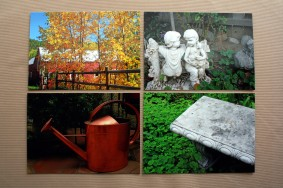 postcardgroups 060