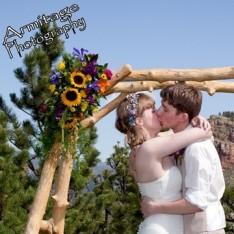 wedding2 signed