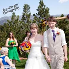 wedding3 signed