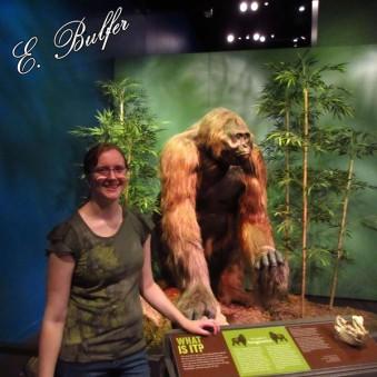 014 gigantopithecus1