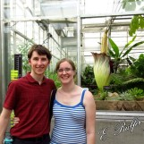 corpse flower and us