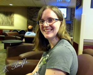 Lizz pre-surgery