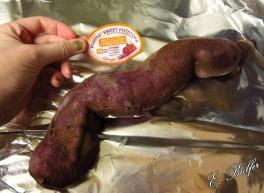 purple potato 001
