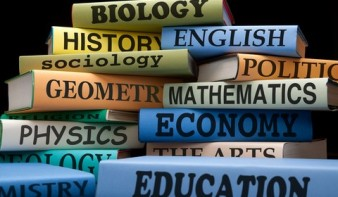 college_textbooks-480x280