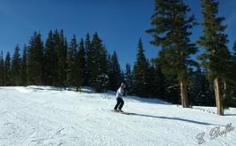 monday skiing 04