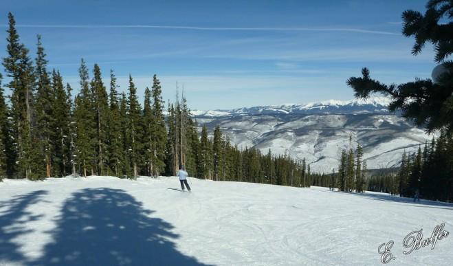 monday skiing 05