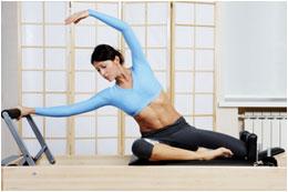 sidepic_pilates-reformer-stretch