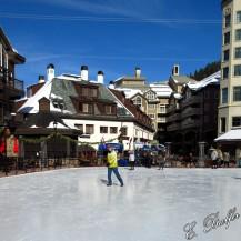 sunday iceskating 013