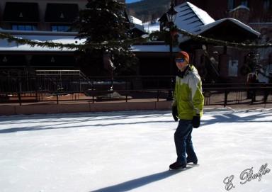 sunday iceskating 016