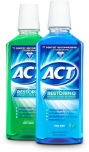 products-act-restoring