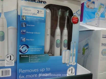 sonicare-2-series-plaque-control-plus-sonic-toothbrush-costco-4-640x480