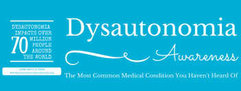 copy-of-dysautonomia2