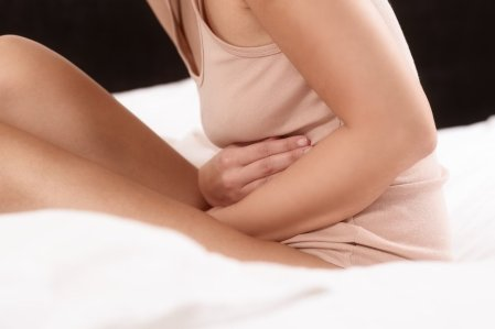 abdominal-pains-and-pregnancy