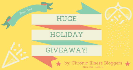 holiday-giveaway-blog-title
