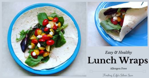 lunch-wraps-title