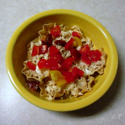chicken-tomato-nachos-1-resized