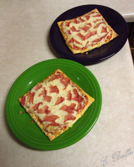 gf-pizza-4-resized