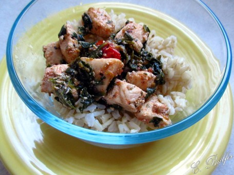 tomato-kale-chicken-4-resized