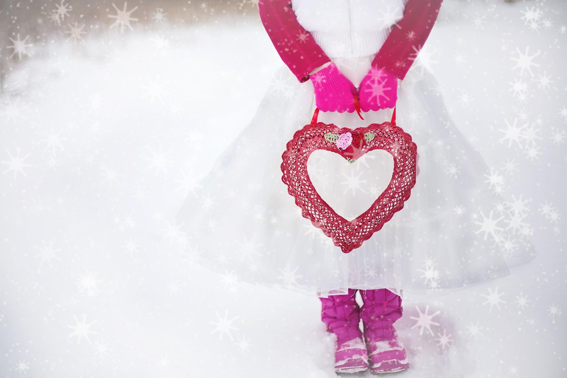 valentine-594389_1920