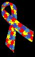 autism-1417942_1920