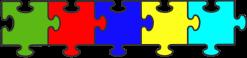 puzzle-clipart-12