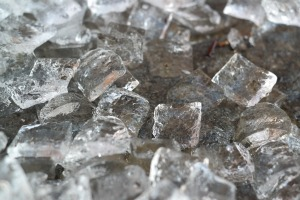 ice-cubes-1194502_1920
