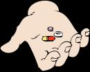 medication-31119_1280