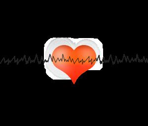 heart-1672625_1920