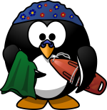 linux-161108_1280