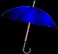 umbrella-158164_1280