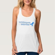 dysautonomia_warrior_flowy_tank_top