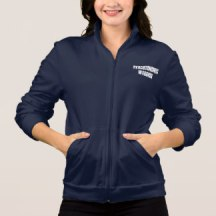 dysautonomia_warrior_jacket