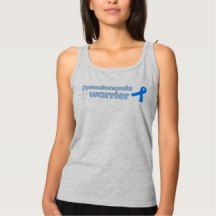 dysautonomia_warrior_on_gray_tank_top