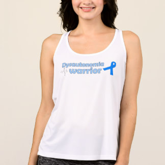 dysautonomia_warrior_on_white_tank_top