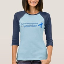 dysautonomia_warrior_t_shirt 3