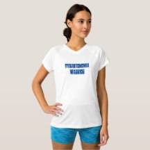 dysautonomia_warrior_t_shirt