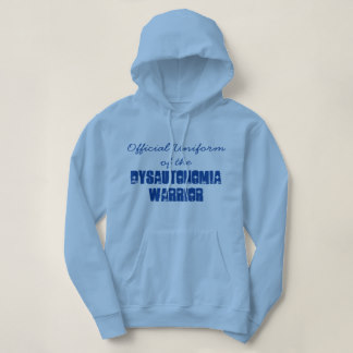 official_uniform_of_the_dysautonomia_warrior_hoodie