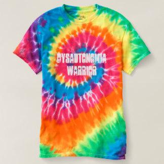 tie_dye_dysautonomia_warrior_t_shirt