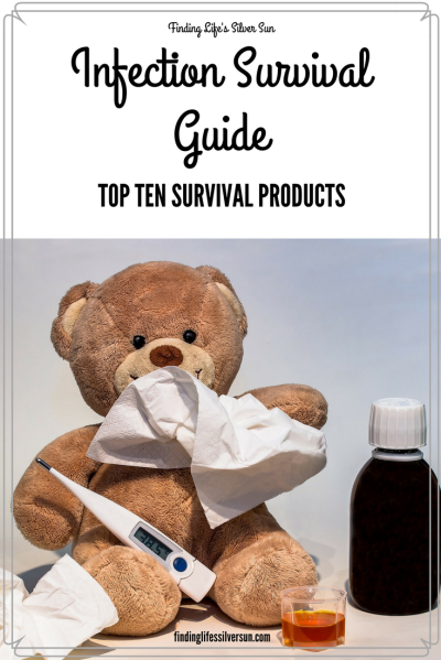 Infection Survival Guide